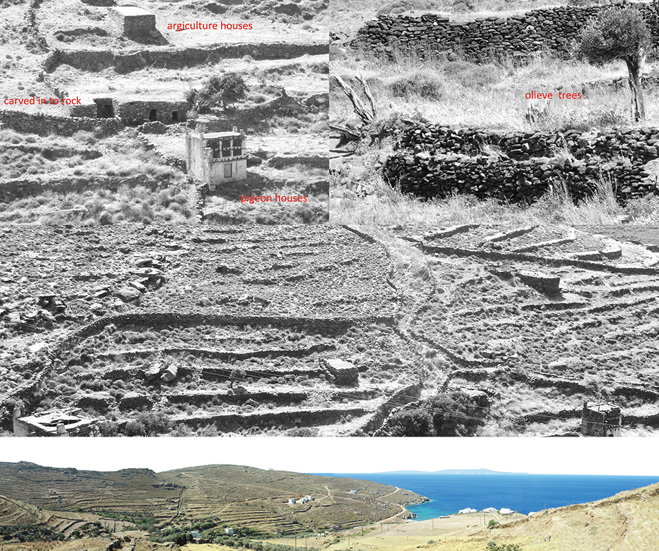 (G:\1 PROJECTS\POTENTIAL_PROJECTS\GAL Greek Archipelago\2010