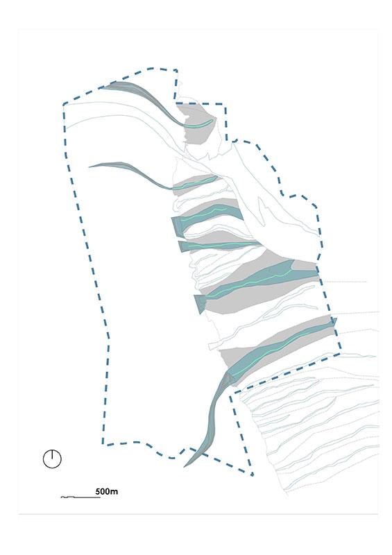 Ecoengin-wadis