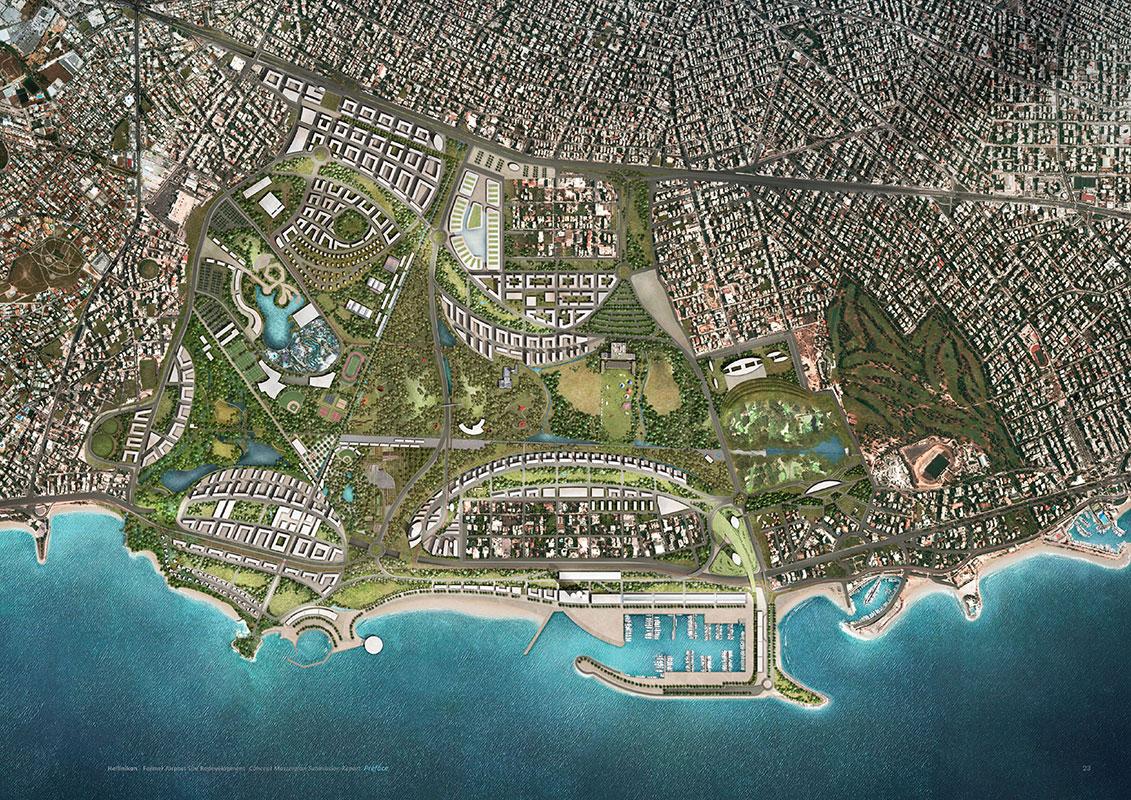 Metropolitan_Site_of_Hellinikon_Concept_Masterplan_Report_I-23