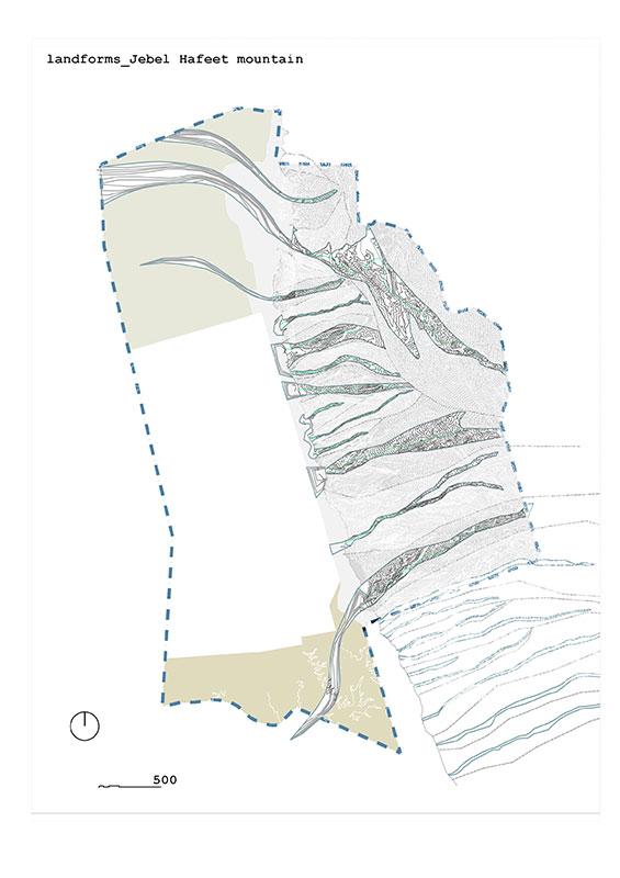 landforms-jh-mountain-wadis