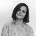 Dora Kotsona | Senior Landscape Architect, Doxiadis+