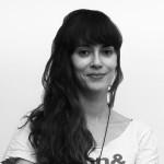 Sofia Prifti | Project Landscape Architect, Doxiadis+