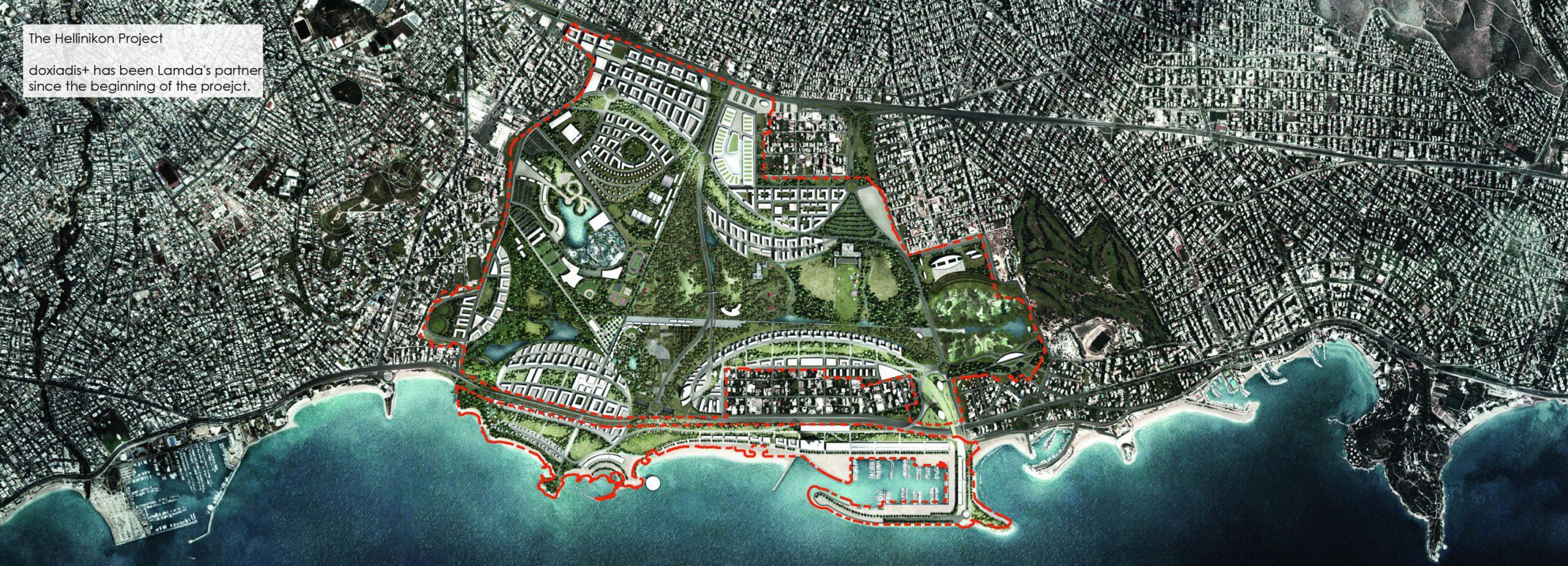 Metropolitan_Site_of_Hellinikon_Concept_Masterplan_Report_I 172