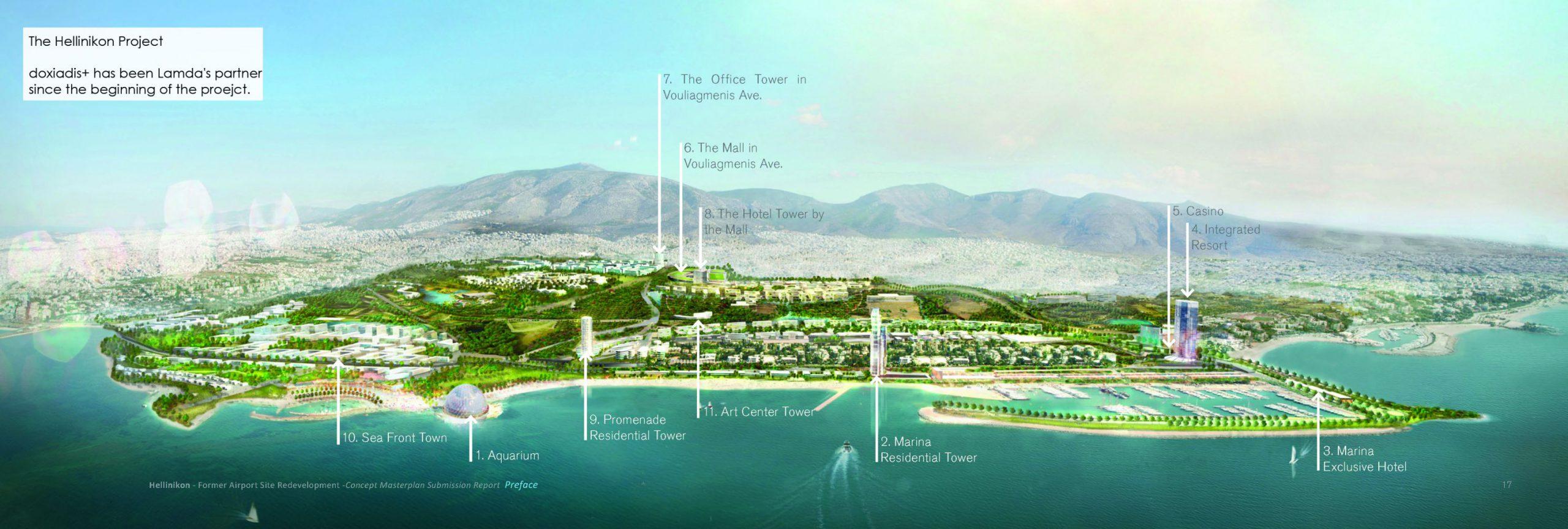 Metropolitan_Site_of_Hellinikon_Concept_Masterplan_Report_I 173