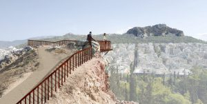 doxiadis+_Strefi_Hill_Athens2